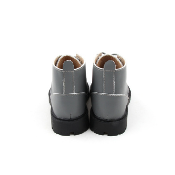 Special Sales Fashionable Style Kids Boots Wholesale