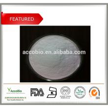 Sulfato de condroitina de Wholsale, sulfato de condroitina de bajo precio