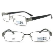 Spectacles Frame Custom Eyeglass Frames Optical Eyewear