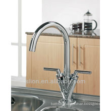 Kitchen Faucet / Kitchen Mixer / Kitchen Tap