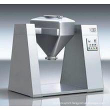 Vortical Powder Hopper Mixer Machine