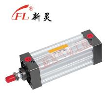 Fabrik Hohe Qualität Guter Preis Pneumatikzylinder Sizing