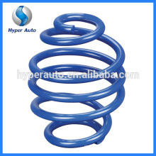 High Quality Heavy Duty Coil Springs E coating for Shock Absorber