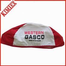 Heiße Verkaufs-preiswerte Förderung-Schweißer-Hut