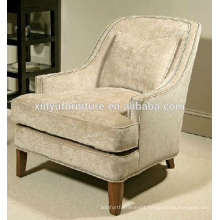 Recliner arm sofa chair for living room furniture XYD253