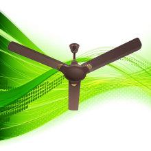 """Ventilateur de plafond national de 56 """", ventilateur de plafond orient"""