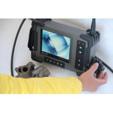 Push rod camera sales