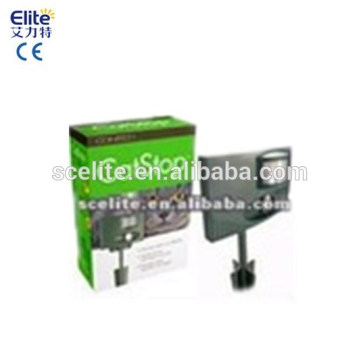 Electronic pet repeller / pet cat repller