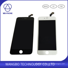 LCD Touch Display für iPhone6 Plus Touchscreen Digitizer Assembly