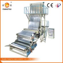 High-Speed-Film Blowing Maschine (CE)