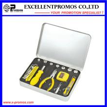 Juego de herramientas Herramientas de mano combinadas de alto grado 20PCS (EP-90023)