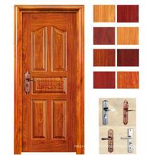 Steel Security Door Metal Door Steel Door Entry Door