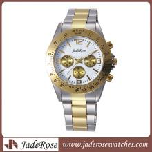 Heißer Verkauf Männer Business Uhren Geschenk Uhr (RB3153)