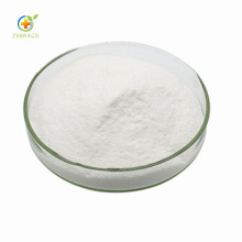 Herbal Plant Magnolia Bark Extract Powder with 98% Honokiol
