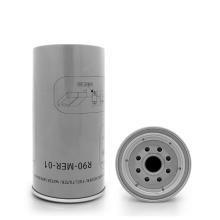 Fuel water separator filter R90-MER-01 for Mercedes Benz