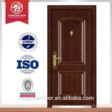 Türkischen Stil Stahl Sicherheit Tür, türkischen Tür Design, neue Design türkischen Türen Qualität Wahl