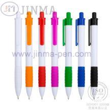 Die Förderung Geschenke Kunststoff Bal Pen Jm-1053A