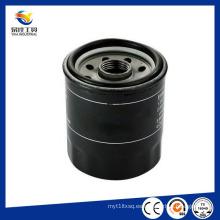 Venta caliente autopartes filtro de aceite 90915-10003 para Toyota
