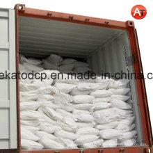 Ekato Aliments pour animaux Phosphate de calcium 18%