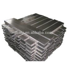 Высокое качество сплава 5052 закрепительные втулки h32 алюминиевый лист оптом