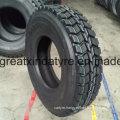 All Steel Radial Truck Tyre 13r22.5 Hot Sale