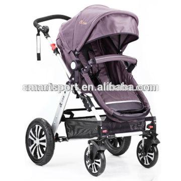 Carrinho de bebê China fabricante