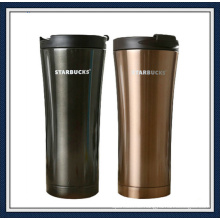 450ml Stainless Steel Vacuum Mug Thermos