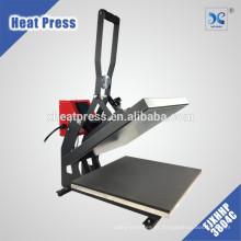 Hot Sale Easy Operate Digital Control T Shirt Heat Press Machine