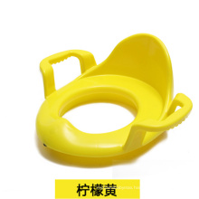 2016 Hot Selling Baby Safety Toilet Seat