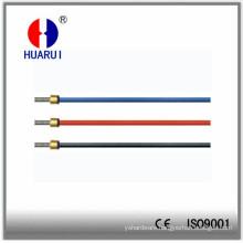 Hrml Liner Compatible for Hrmiller Welding Torch Liner