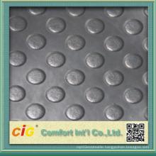 Best Seller Linoleum Plastic Floor Mat