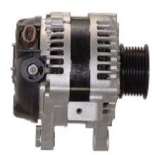 Toyota 27060-28130 Alternator