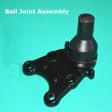 Auto Parts Lagerwagen Ball Joint te koop