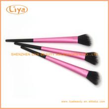 Neueste Produkt Make-up Puder-Rouge-Pinsel