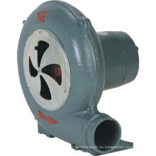 Ventilador centrífugo / ventilador grande del globo
