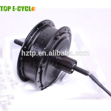 Bafang 8FUN rear wheel Cassette motor SWX-02
