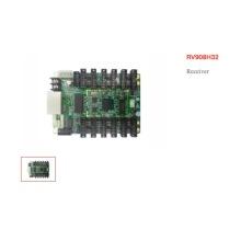 12 разъемов приема карты светодиодного дисплея RV908H32