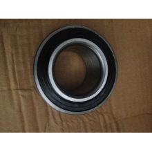Cojinete de rueda de automóvil Dac27600050