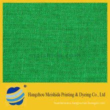 55/45 cotton linen fabric