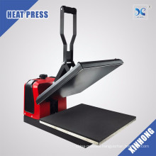 HP3802-N New Patented Products Dye Sublimation T Shirt Heat Press Machine
