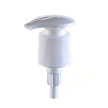 Pompe à crème de qualité garantie à bas prix (NP14)