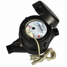 Multi Jet Water Meter (MJ-LFC-F5-4)