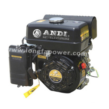 5.5HP Jd Gasoline Engine with CE Soncap Ciq (JF168)