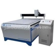 В JK-1318 CNC Деревообработка маршрутизатор машина с лучшей цене