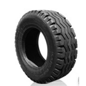Industria y Agriculturetyre/del neumático sin tubo (10.0/75-15.3, 11.5/80-15.3)