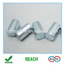 seltene Erden n35 Lock Zylinder magnet
