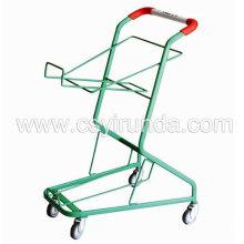 Basket Trolley (YRD-J1)