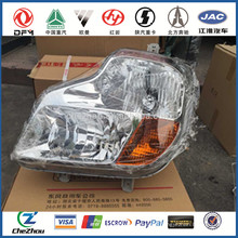 Dongfeng commercial vehicle Head Light 3772010-C0100