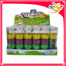 toy water filled balls inflatables water rolling ball
