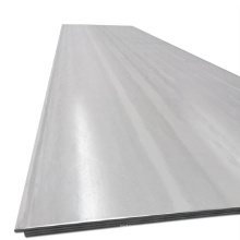 AISI stainless steel 304 ss 304 sheet